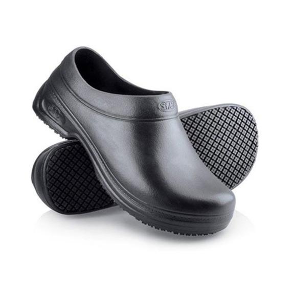 福華牌 5014 鋼頭防滑鞋