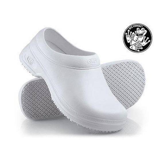 福華牌 5009 防滑鞋