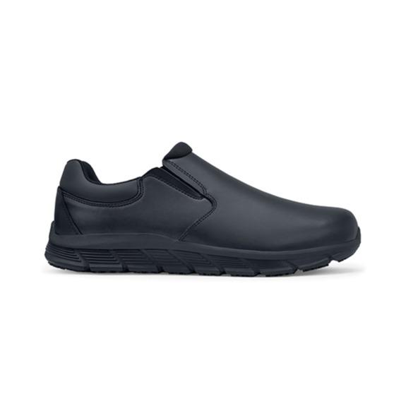 福華牌 CATER II 49781 休閒防滑鞋