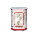 20200526-B108-1福寶沙茶醬2.7公斤-罐裝易開-官網1160x1160