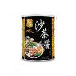 20200526-B111-4-福將沙茶醬2.7kg-罐裝易開-官網1160x1160