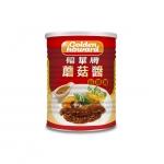 20200602-B321-04-福華牌蘑菇醬2.8kg-罐裝易開-官網1160x1160