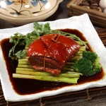 20200605-A086-38東坡肉-官網1160x1160
