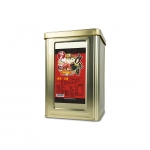 20200615-B102-6 福大沙茶醬-17kg桶裝-官網1160X1160