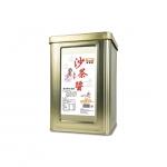 20200615-B102福華牌沙茶醬17kg-桶裝-官網1160X1160