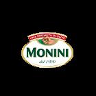 MONINI-特級橄欖油