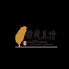 台灣真情-調理食品